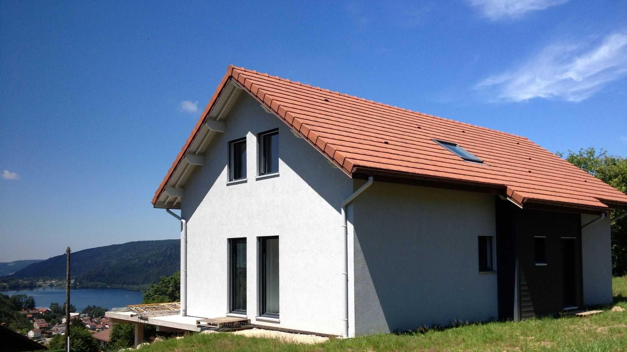 maison ossature bois vosges g rardmer 88400 constructeur de maison ossature bois depuis 1967